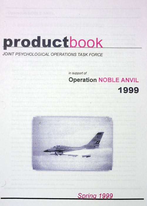 us covert operations manual 7