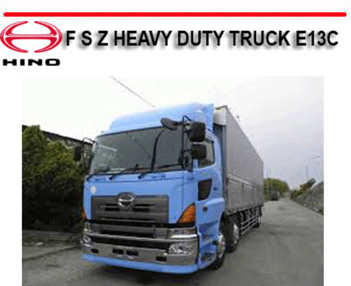 heavy vehicle maintenance manual handling