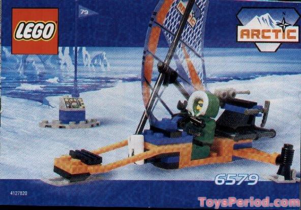 polar ice machine instruction manual