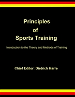 verkhoshansky special strength training manual for coaches pdf