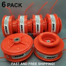 echo srm 225 manual speed feed