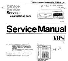 hitachi air conditioner user manual download
