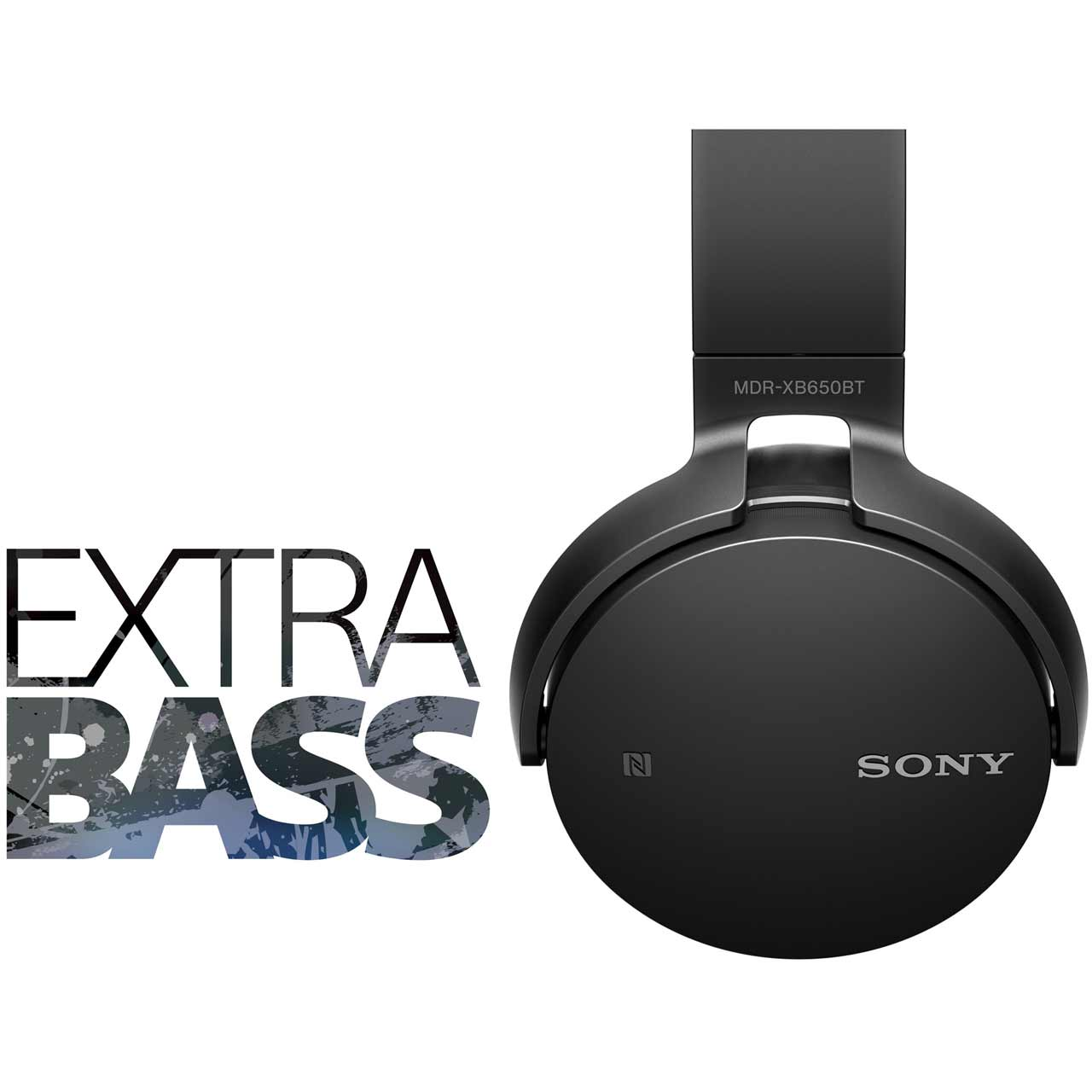 sansai wireless bluetooth headphone manual