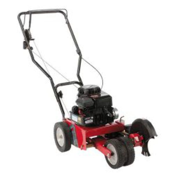 rover 4 stroke mower manual