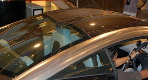 peugeot 308 manual roof reset