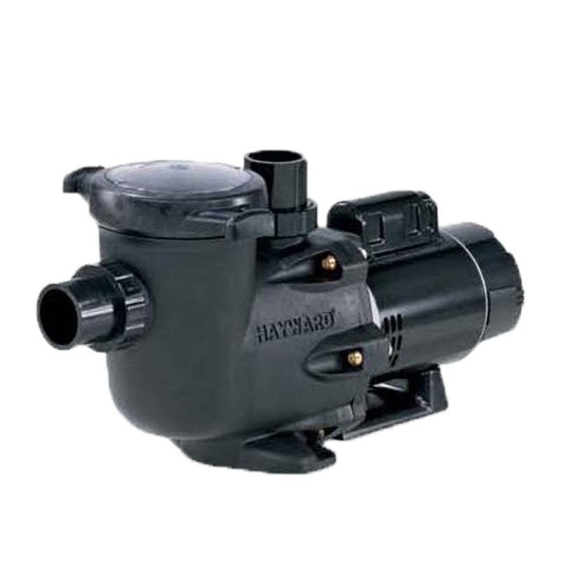 hayward booster pump 5060 manual