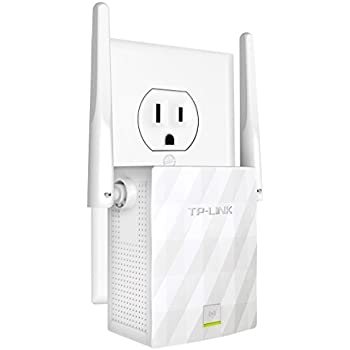 d link wireless n range extender dap 1360 manual