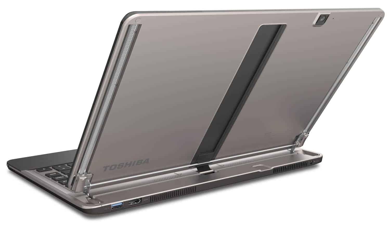 toshiba satellite ultrabook u920t manual