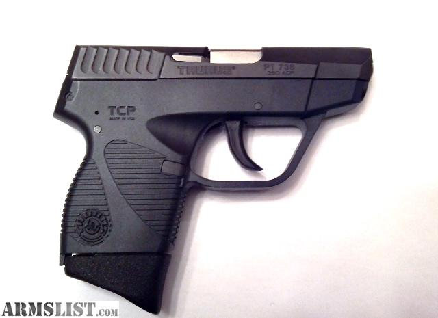 taurus pt 738 owners manual