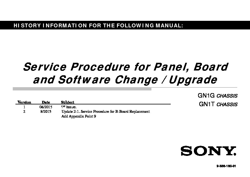 sony dav-dz850kw manual pdf
