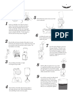 lg music flow instruction manual