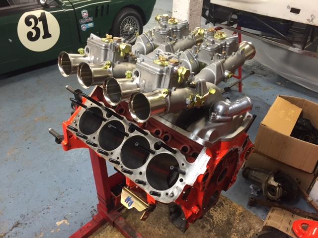 range rover classic v8 manual flywheel for sale