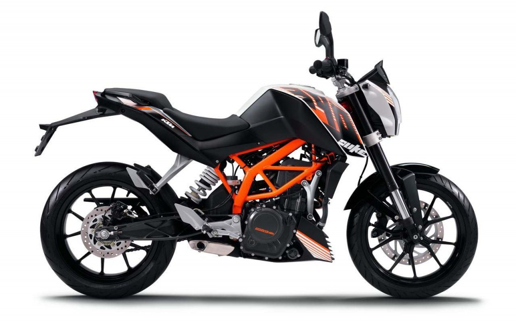 2013 ktm duke 200 user manual pdf