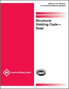 steel construction manual 14th ed print