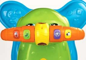 vtech bouncing colors turtle manual