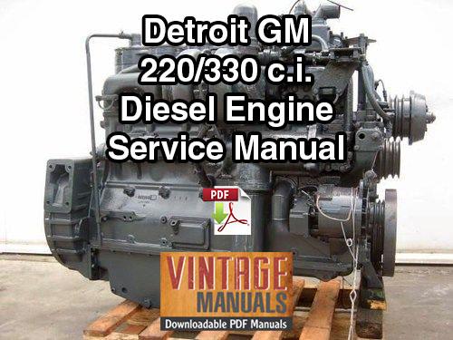 j5 bedford service manual free