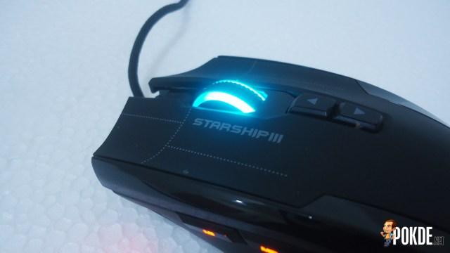 cpi user manual laser level