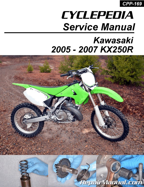 2005 honda crf250x 2 stroke owners manual free