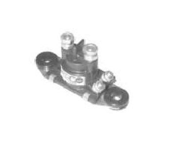 workshop manual for 15 hp johnson 1995 model
