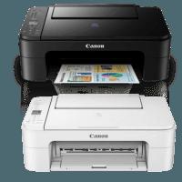 canon pixma mp780 user manual pdf