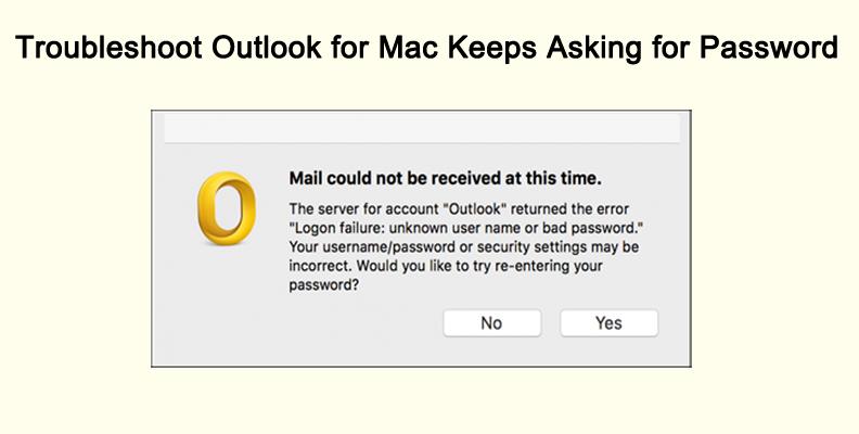 office 365 manual setup mac