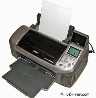 epson stylus nx430 operating manual