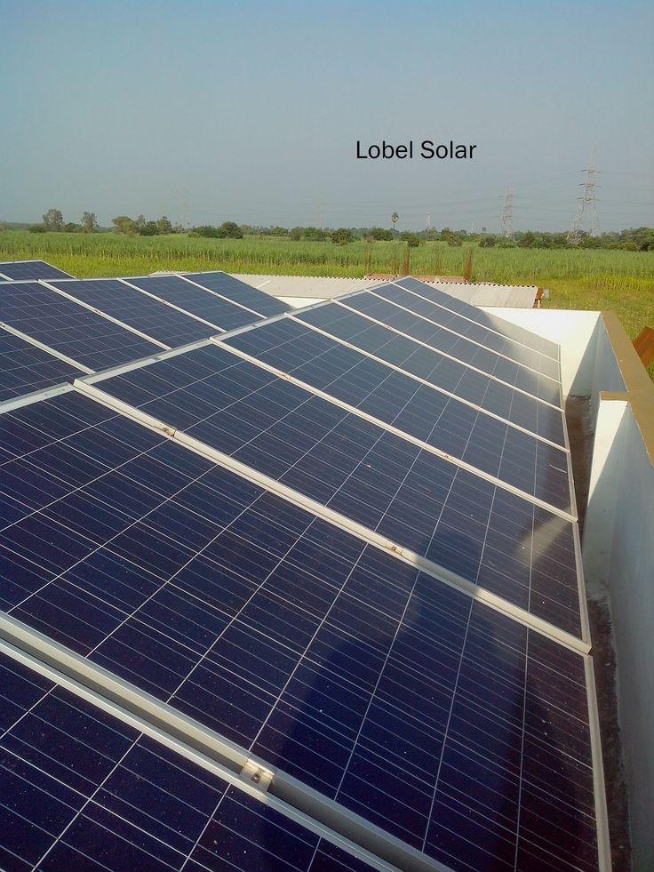 mppt solar controller manual for a c e rohs
