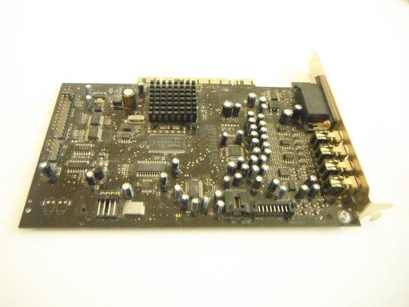 dell xps m1330 manual service