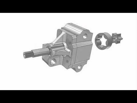 dirt 4 manual shifting setting