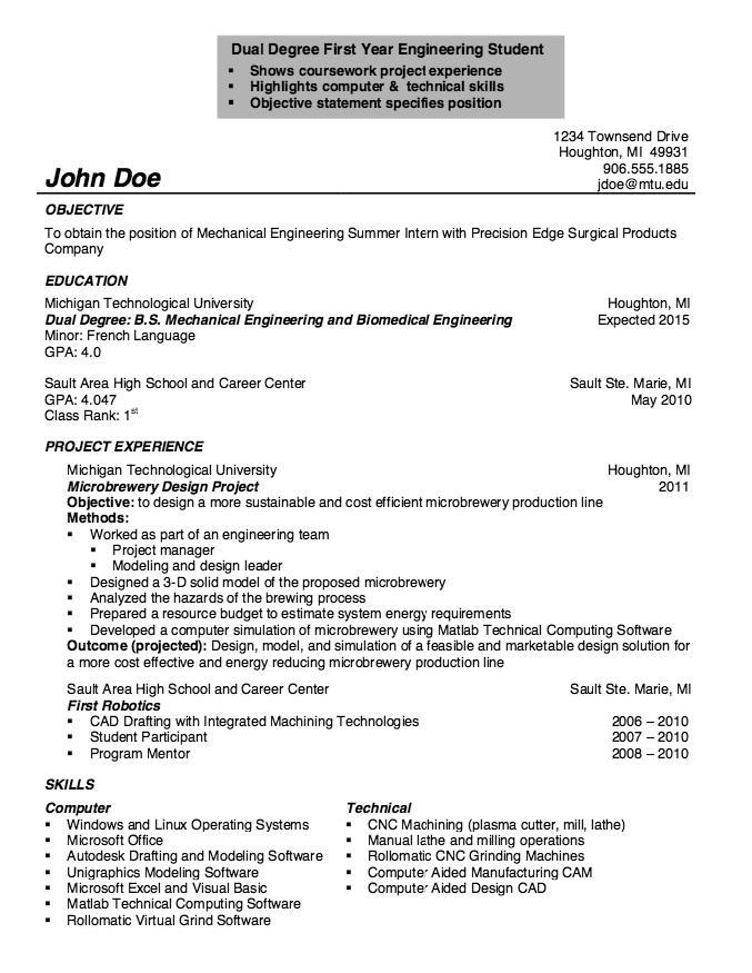 manual lathe operator resume sample