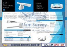garmin edge 810 manual download