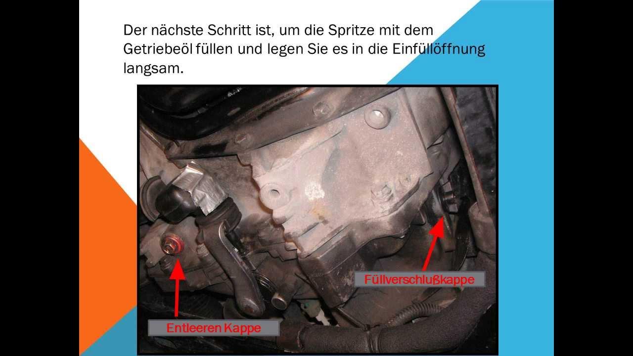 nissan 2005 patrol manual transmition oil capacity