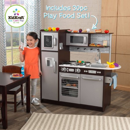 uptown espresso play kitchen manual