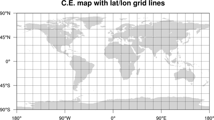 manual enter latitude longitude tableau