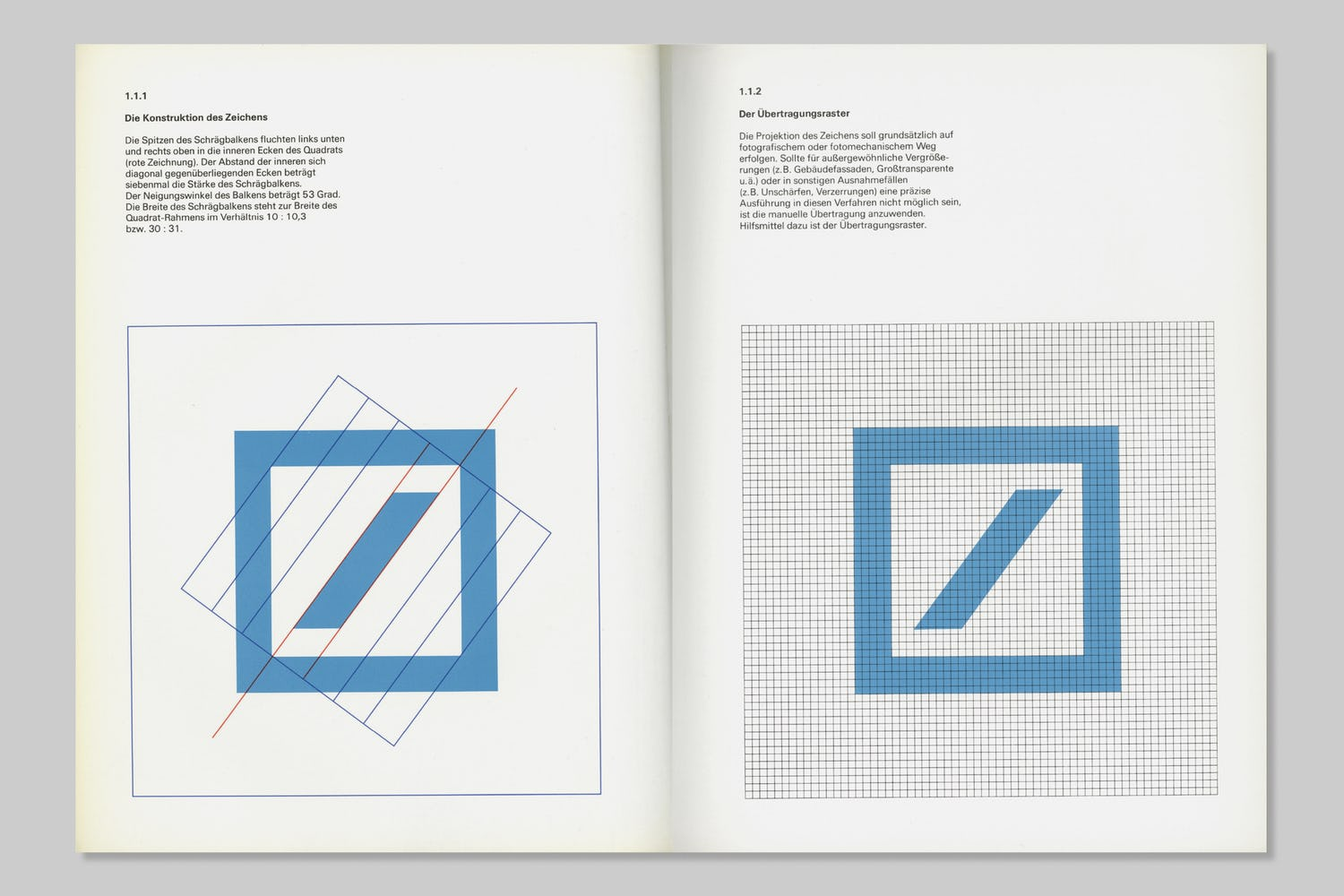 typography a manual of design pdf