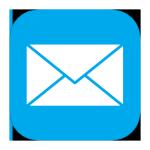 o365 iphone email manual settings