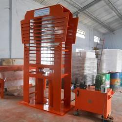 manual oil press machine in coimbatore