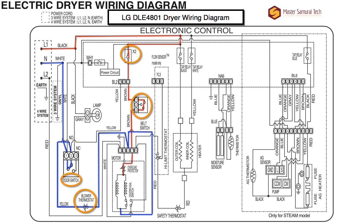 bosch classixx dishwasher repair manual download