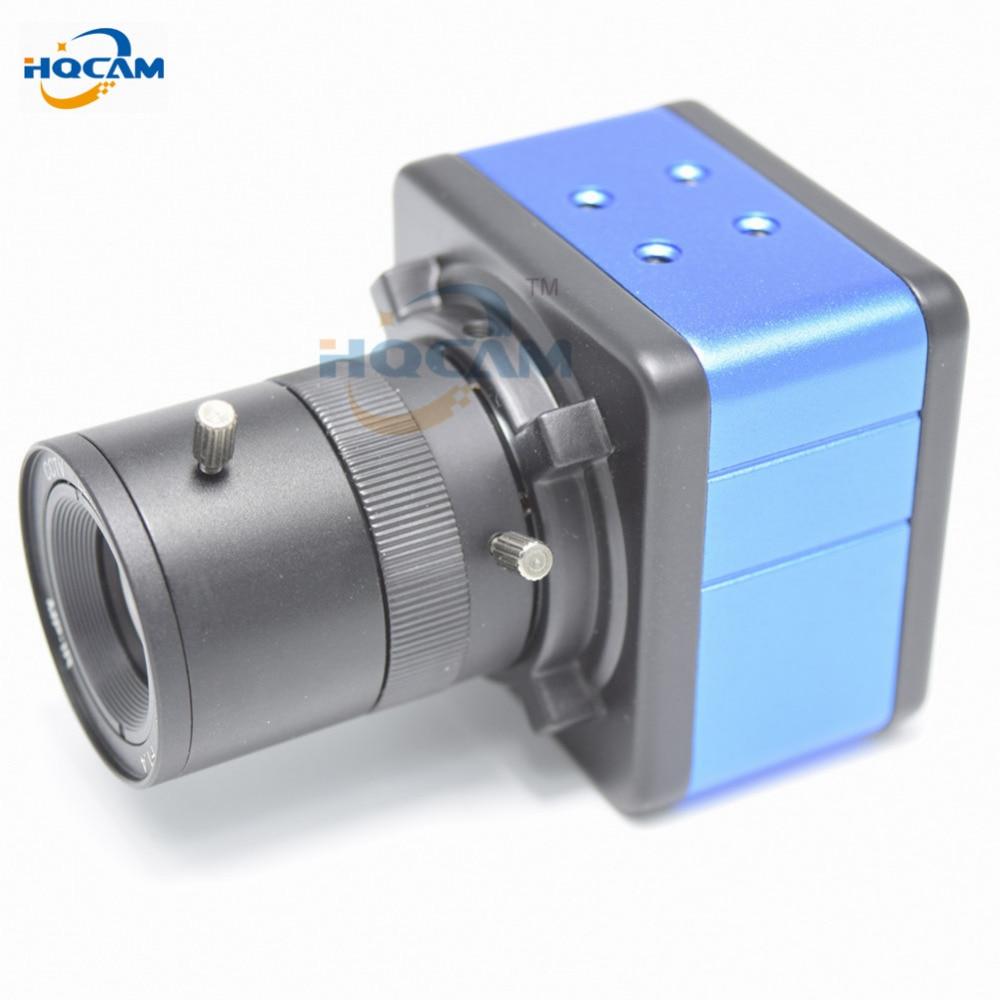 hd wing camera ii manual