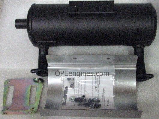 briggs and stratton 350777 1151-e1 manual