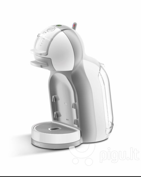 krups dolce gusto mini me user manual
