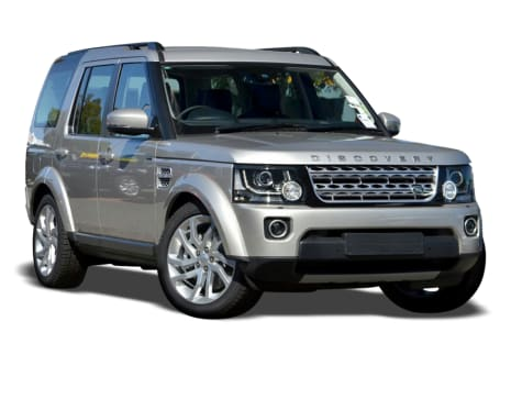 land rover discovery 3 hse user manual