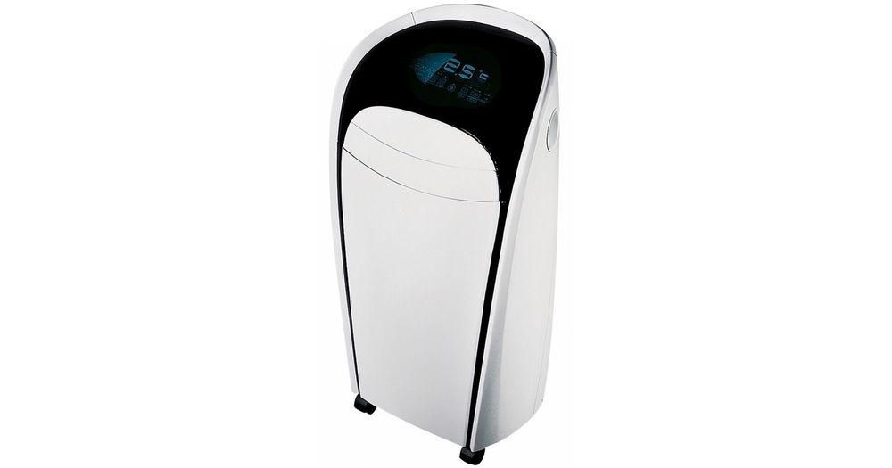 levante tango 12 portable air conditioner manual