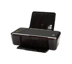 hp deskjet 3000 printer j310a manual