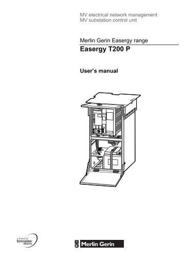 simpson electric stove user manual