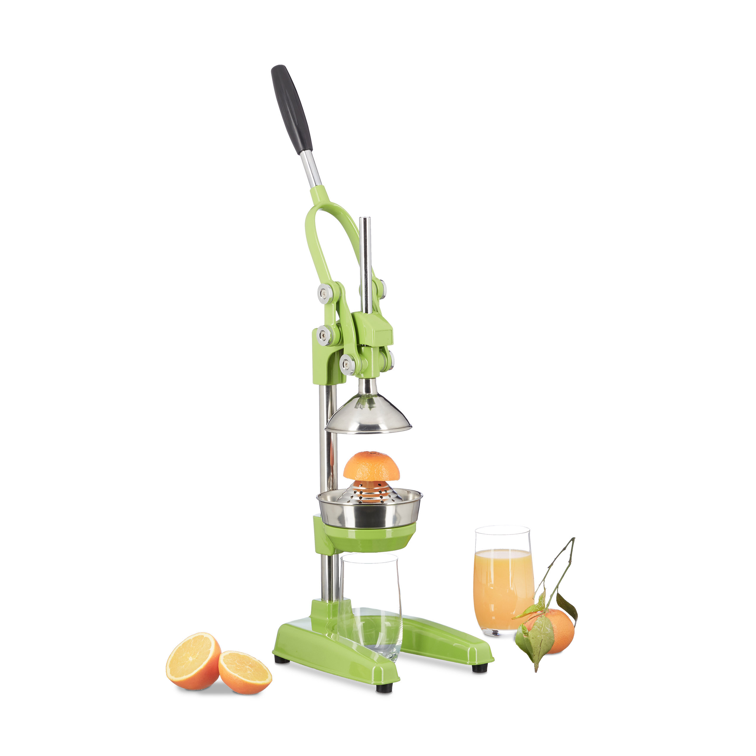 hurricane stainless steel manual wheatgrass juicer reviews