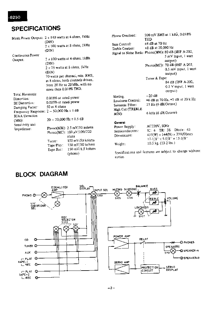 onkyo tx-nr818 owner manual
