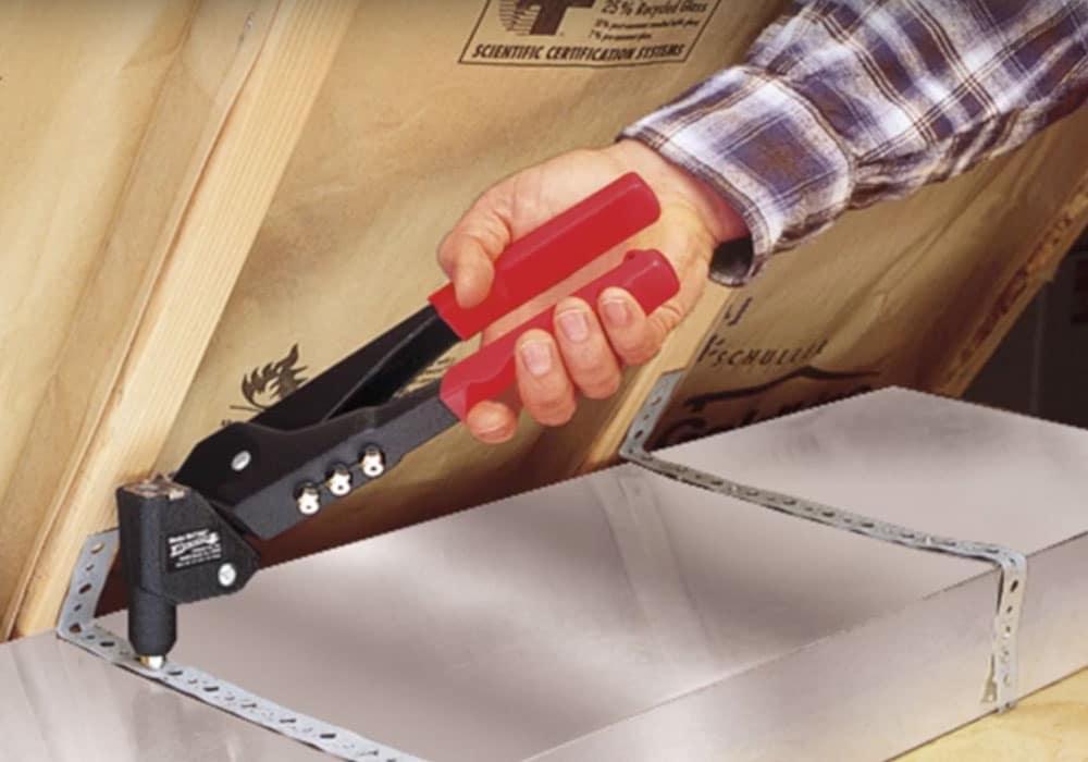 arrow tr400dt glue gun manual