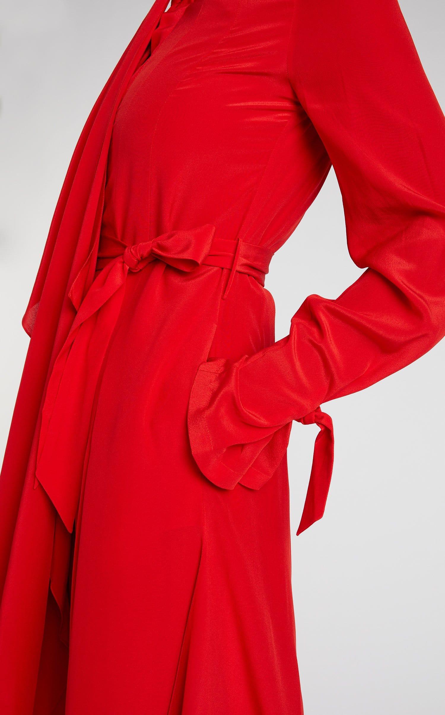red scarlet camera manual pdf