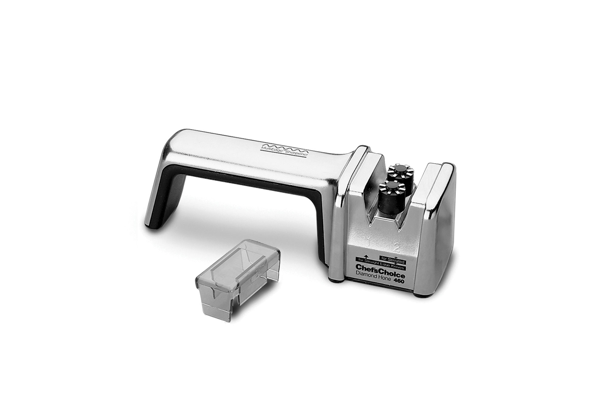 crofton manual knife sharpener review